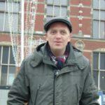 Dennis Grimbergen